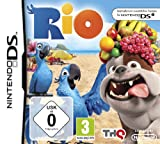 Rio - FairPay