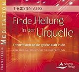 Kristallines Licht (Amazon.de)