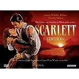 Scarlett Edition - Die Liebe von Scarlett und Rhett geht weiter