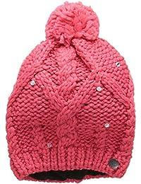 Roxy Mädchen Hat Shootstar G Hat