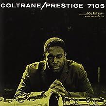 Coltrane (Rudy Van Gelder Remasters)