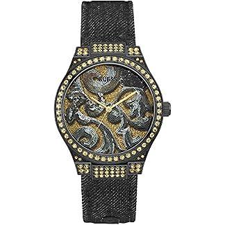 Reloj Guess para Unisex W0844L1
