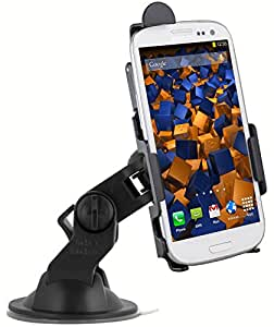 mumbi KFZ Halterung Samsung Galaxy S3 i9300 / S3 Neo Autohalterung