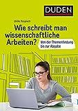 ISBN 3411747129