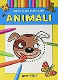 Com'e Bello Disegnare Gli Animali