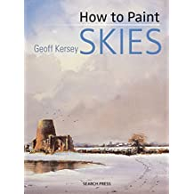 How to Paint Skies