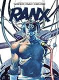 Ranx - Intégrale