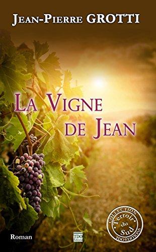 la-vigne-de-jean