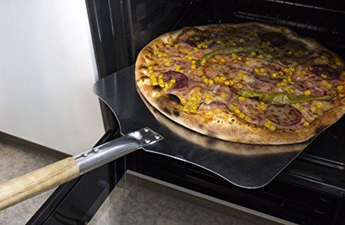 Pizzaschieber 13