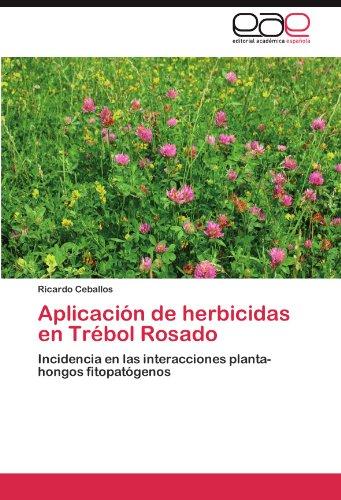 aplicacion-de-herbicidas-en-trebol-rosado