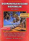 Dominikanische Republik: Inselführer -