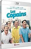 Les Copains [Blu-ray]