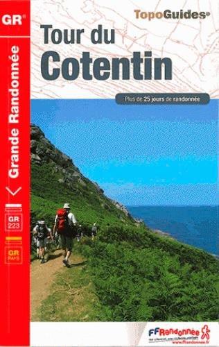 Tour Cotentin