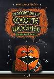 Origami Yoda, Tome 3 : Le secret de la cocotte wookiee