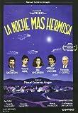 Noche Mas Hermosa (Import kostenlos online stream