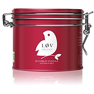 Lv-Organic-Tea-Vanilla-Rooibos