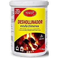 Deshollinadores | Amazon.es