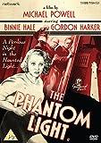 The Phantom Light [DVD]