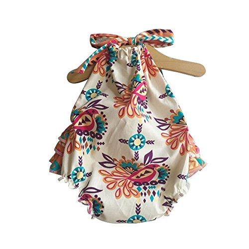 ropa-de-bebeazxesropa-del-boutique-del-bebeel-estilo-de-la-verano-de-los-mamelucos-del-ninascolor-be