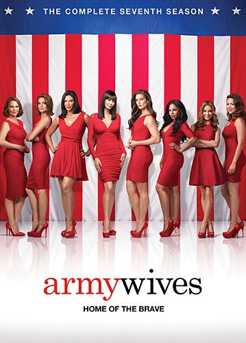 army-wives-the-complete-seventh-season-import-usa-zone-1