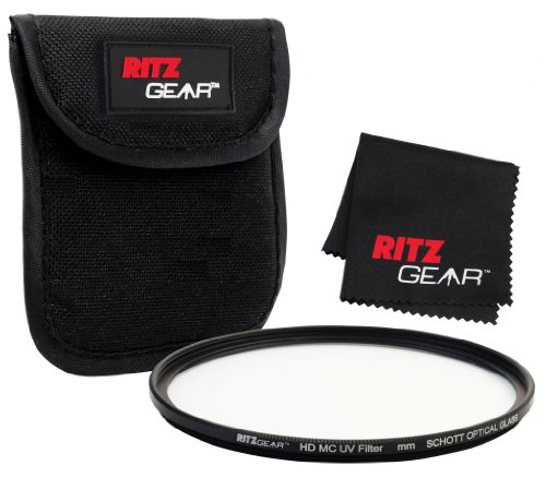 ritz-gear-filtro-uv-superfino-hd-mc-premium-de-77-mm-con-vidrio-optico-schott