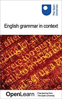 Como Descargar Torrente English grammar in context Fariña PDF
