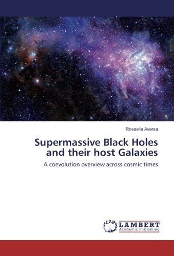 Supermassive Black Holes and their host Galaxies: A coevolution overview across cosmic times -