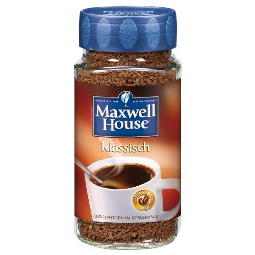 maxwell-house-klassisch-instant-kaffee-200g-dose-17913