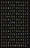 Silicon Jungle: Roman (suhrkamp taschenbuch)