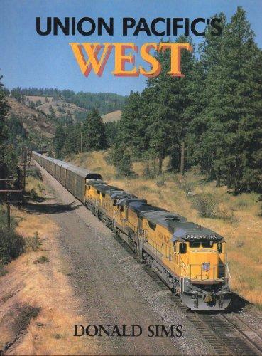 union-pacifics-west
