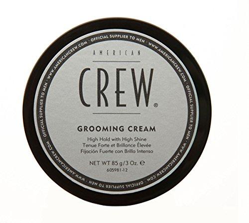toilettage-cream-85-ml