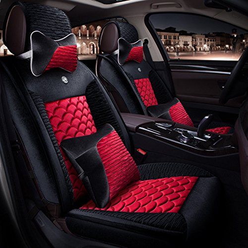 shishang-accessori-auto-seat-cover-deluxe-13set-edizione-standard-edition-9set-universal-car-cristal