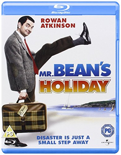 mr-beans-holiday-blu-ray-import-anglais