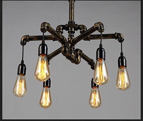 chjk-briht-die-ion-deckenventilator-im-wohnzimmer-amerikanische-fans-pendelleuchten-lampe-mit-fernbe