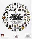 Image de Infinite idee per giocare. Lego