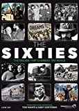 The Sixties - 3-DVD Set ( The 60s (10 Episodes) ) [ NON-USA FORMAT, PAL, Reg.0 Import - United Kingdom ] by Robert Dallek -