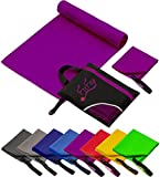 Fit-Flip Set: 70x140cm + 30x50cm