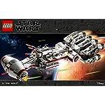 Lego-Star-Wars-75244-Tantive-IV