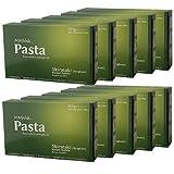 Produkt-Bild: 10er Pack Shirataki Nudeln Spaghetti (MMhhh... Pasta) Pasta aus Konjak, Light Slim Low Carb Diät (10x 200g)