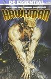 Hawkman: 2