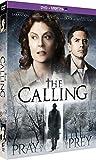 The Calling [DVD + Copie digitale]