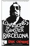 https://libros.plus/confesiones-de-un-gangster-de-barcelona/