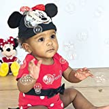 Kleid bis Minnie Maus Infant Kostüm, 12–18 Monate