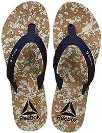 7bffa4a7fdca68 Reebok Women s Flip-Flops   Slippers Online  Buy Reebok Women s Flip ...
