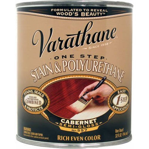 rust-oleum-225248h-varathane-oil-based-stain-and-polyurethane-quart-cabernet-by-rust-oleum