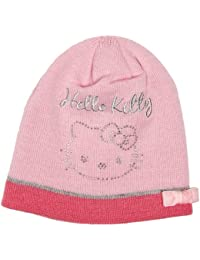 Hello Kitty H12F4079 Girl's Hat