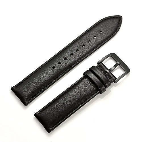 loveblue-fur-withings-steel-hr-40mm-armband-20-mm-leder-uhrenarmband-schnellwechselriemen-fur-samsun