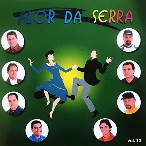 Festa do Músico / a Princesa e o Pobretão / Batom 24 usato  Spedito ovunque in Italia