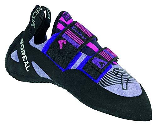 Boreal Kintaro W´s Zapatos Deportivos, Mujer, 5.5