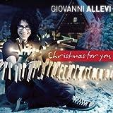 Christmas for You